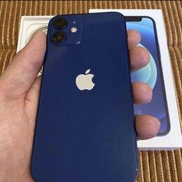 Мобильные телефоны - iPhone 12 mini, 0