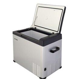 Аксессуары и запчасти - Автохолодильник Kyoda CS50, однокамерный, объем 50, 0