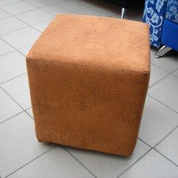 Пуфики - Пуфик, 0