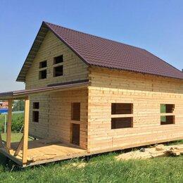 Архитектура, строительство и ремонт - Бригада строителей предлагает свои услуги , 0