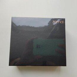 Видеорегистраторы - Видеорегистратор xiaomi 70mai , 0