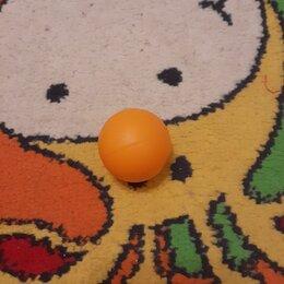 Мячи и прыгуны - Резиновый мяч , 0