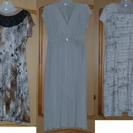Платья - Платье новое и б/у, 0