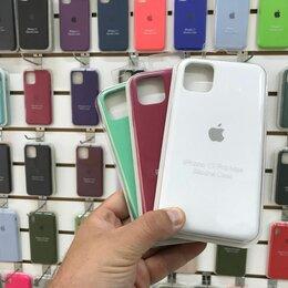 Чехлы - Чехол iPhone , 0