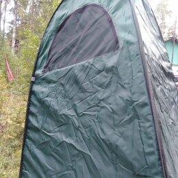 Души - Палатка душ-туалет «avi-outdoor arne», 0