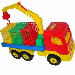Коляски - Машина для перевозки животных ПРЕСТИЖ 44204 11467, 0