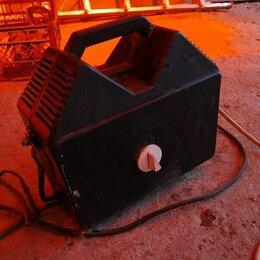 Сварочные аппараты - Сварочный аппарат на запчасти, 0
