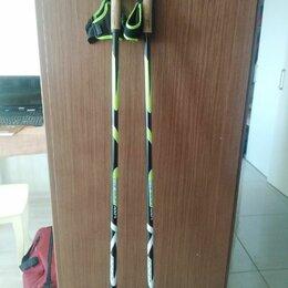 Палки - Лыжные палки, 0