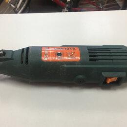 Наборы электроинструмента - Гравер Sturm! Sturm! GM2316, 0