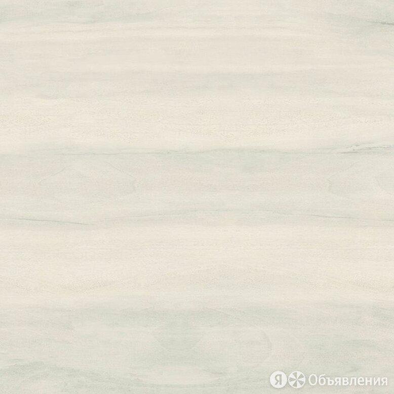 Керамогранитная плитка Trend Madera Plata Matt Rect (600x600) серая (кв.м.) по цене 1947₽ - Плитка из керамогранита, фото 0