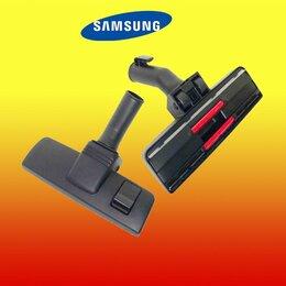 Аксессуары и запчасти - Щётка для пылесоса Samsung. DJ97-00111D ОРИГИНАЛ, 0