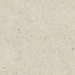 Пробковый пол - Пробковое покрытие RONDO 11 (135), 0