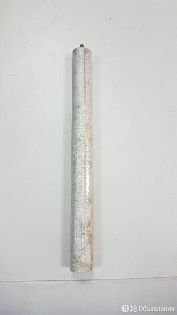 Анод магниевый для тэн водонагревателя по цене 350₽ - Аксессуары и запчасти, фото 0