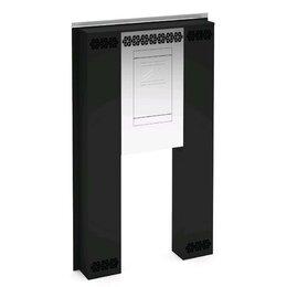 Экраны для радиаторов - Экран «Теплодар», фронтальный 30, 0