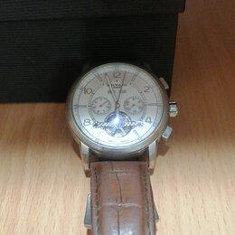 Наручные часы - Часы patek philippe , 0