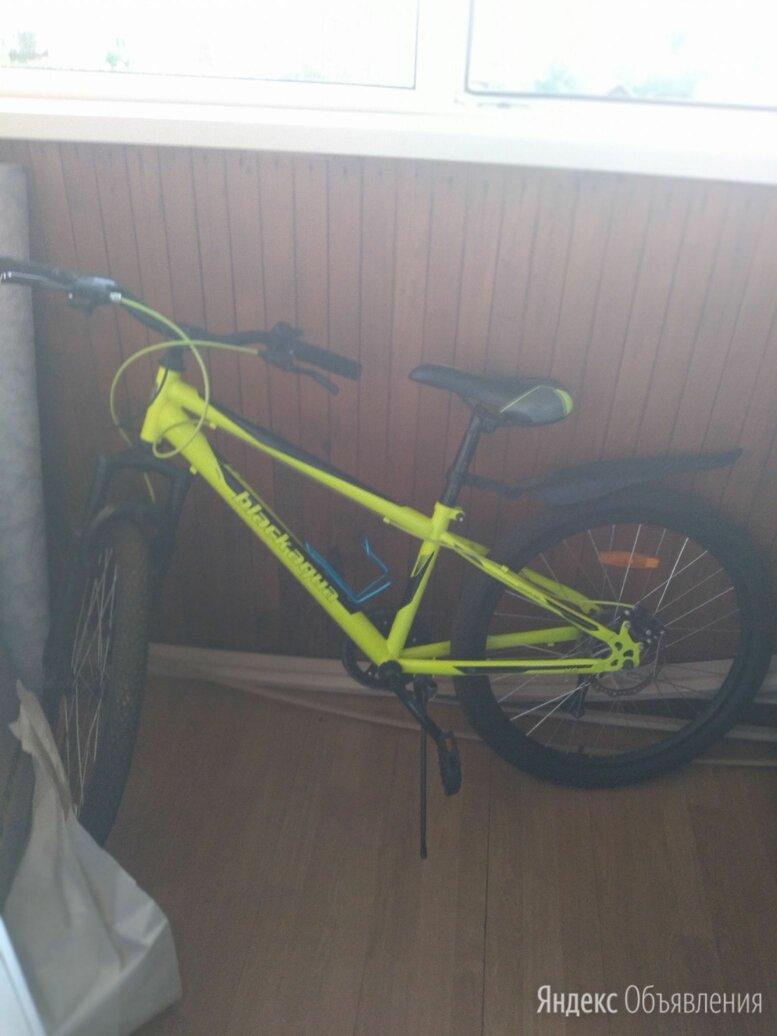 Велосипед  двухподвесный по цене 10000₽ - Велосипеды, фото 0