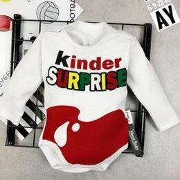 Комплекты - Детская одежда, 0