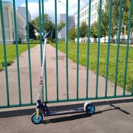 Самокаты - Детский самокат next super scooter 2, 0