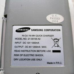 Зарядные устройства и адаптеры питания - Компьютерный блок питания, 0