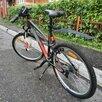Велосипед по цене 14999₽ - Велосипеды, фото 0