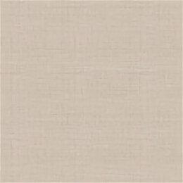 Плитка из керамогранита - TFU03ATR004 Плитка напольная Alma Ceramica Asteria 418*418*8, 0