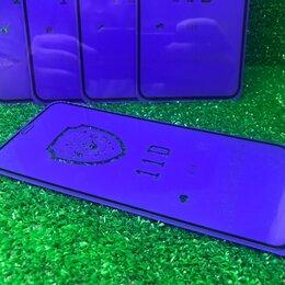 Защитные пленки и стекла - Защитное стекло iPhone 11 Pro Max/Xs Max, 0