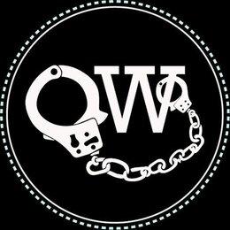 Администраторы - Qwestern, 0