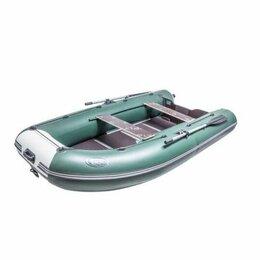 Надувные, разборные и гребные суда - Лодка , 0
