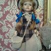 Кукла по цене 2900₽ - Куклы и пупсы, фото 1