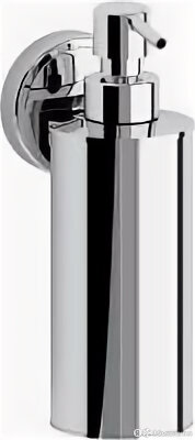 FBS Дозатор FBS Luxia LUX 011 по цене 4580₽ - Прочее, фото 0