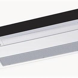 Автоэлектроника и комплектующие - Кассетная VRF система General climate GC-G45/1CAN1, 0