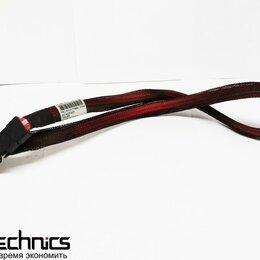 Компьютерные кабели, разъемы, переходники - Кабель SAS IBM 41Y3883, 0