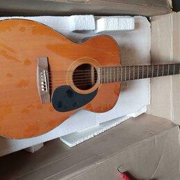 Акустические и классические гитары - гитары, 0
