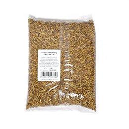 Продукты - Солод Castle Malting Cara Cafe, 1 кг, 0