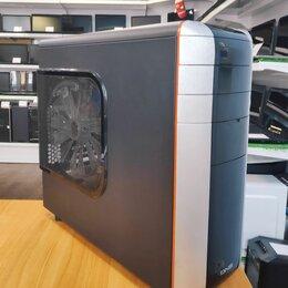 Настольные компьютеры - Системный блок Core i7-4770 (4Gb/1000Gb), 0