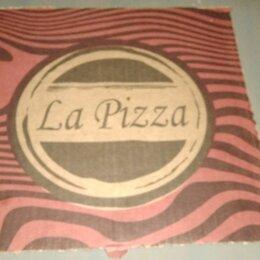 Продукты - Пицца с доставкой   за 30 минут, 0