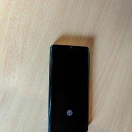 Мобильные телефоны - MI NOTE 10 LITE, 0