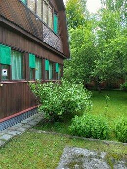Готовые строения - Земельный участок с домом и баней в 37 км от…, 0