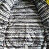 Куртка рейма по цене 950₽ - Куртки и пуховики, фото 3