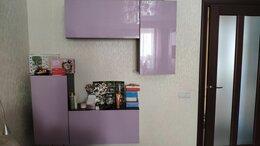 Шкафы, стенки, гарнитуры - Стенка 3,2 м+4 шкафчика с любым возможным…, 0