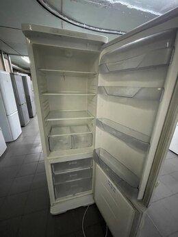 Холодильники - Б у холодильник бирюса 127, 0