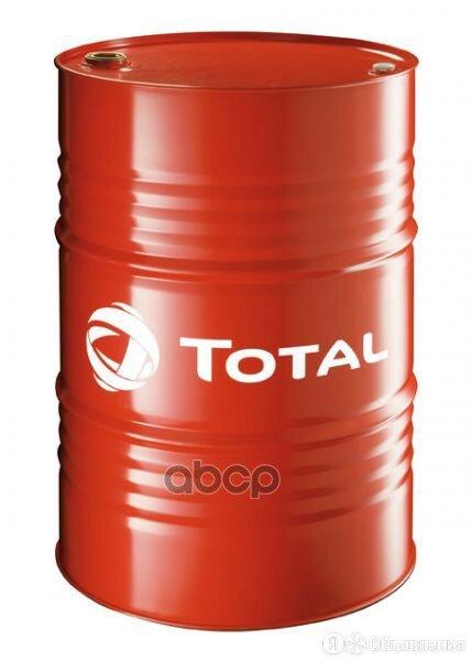 Total Масло Моторное Синтетическое Quartz 9000 5w40 Api Sn/Cf, Acea A3/B4 60л по цене 32710₽ - Масла, технические жидкости и химия, фото 0