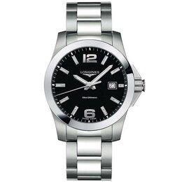 Наручные часы - Наручные часы longines l3.257.4.56.7, 0