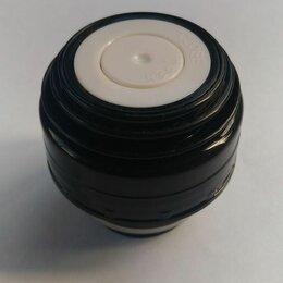 Термосы и термокружки - Крышка для термоса, 0