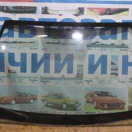 Кузовные запчасти - Лобовое стекло Тойота Королла E150, 0