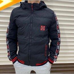 Куртки - Куртка - Зима. Осень - OFF WHITE. , 0