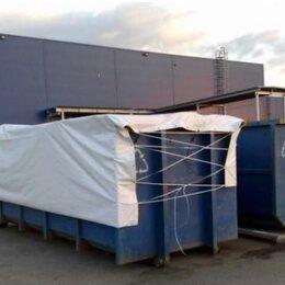 Тенты строительные - Баннеры строительный тент, 0