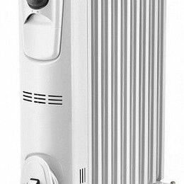 Обогреватели - Масляный радиатор VITEK VT-2127, 9 секций, 0