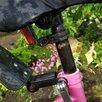Велосипед женский SportClub juliet 26 по цене 7800₽ - Велосипеды, фото 3