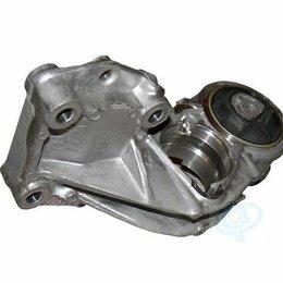 Подвеска и рулевое управление  - Опора двигателя нижняя задняя Iran Khodro Samand, Citroen C4, Berlingo, Xsara, P, 0